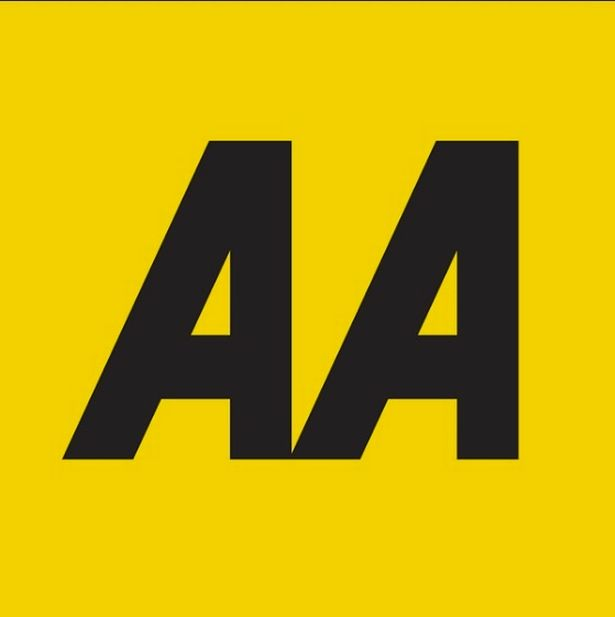 £218m: Cost of deal when roadside rescuer the AA was snapped up by TowerBrook Capital and Warburg Pincus