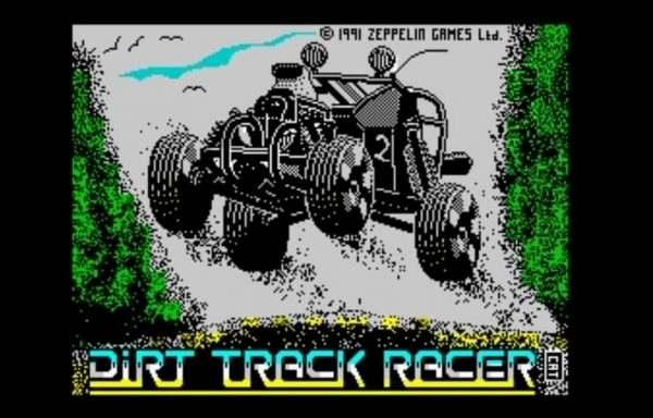Dirt-Track-Racer-1-e1627678390126-600x384