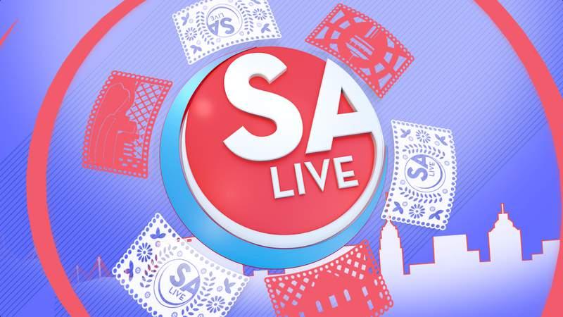 SA Live : Jul 01, 2021