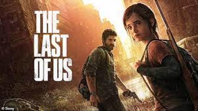 Biggest show:HBO is prepping to start filming on their massive TV series adaptation of the popular video game series The Last Of Us, which could be the network's biggest show yet