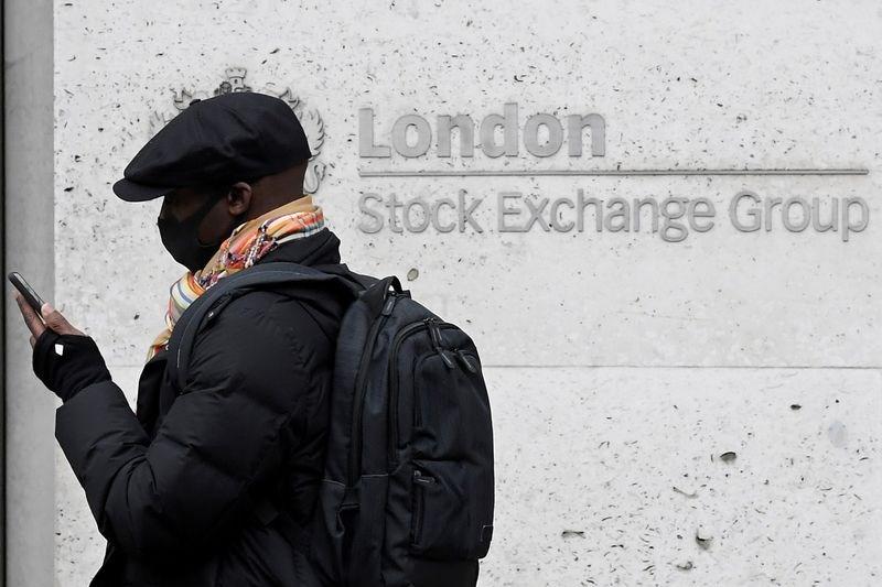 Marlowe makes public $1 billion bid for UK's Restore after rebuffs