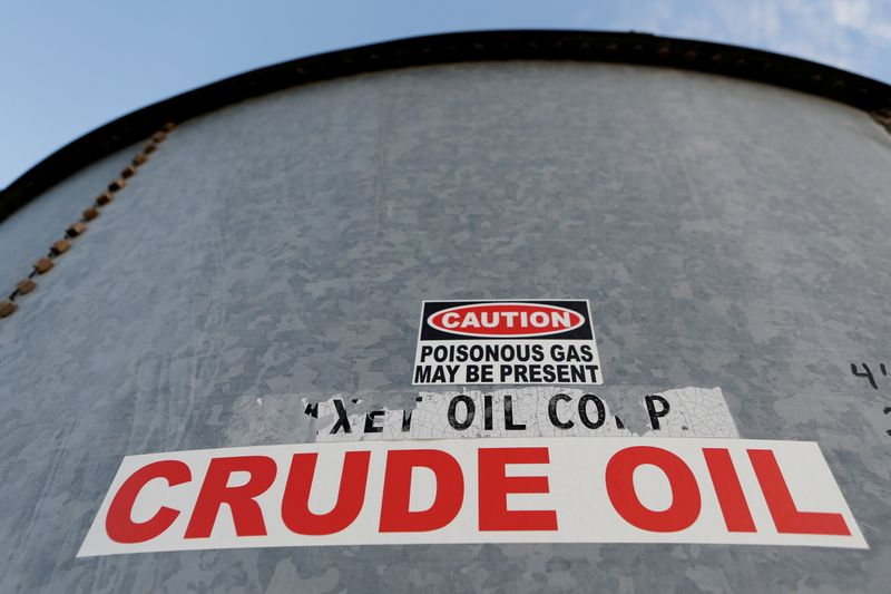 Oil plunges amid OPEC+ deal to boost supply, rising COVID cases