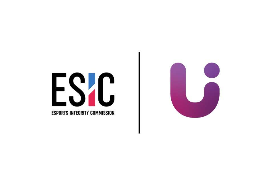 ESIC x Ultimate Tournament