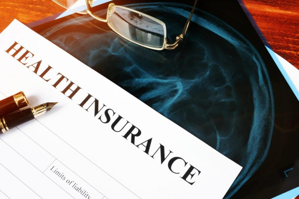 Understanding Health Insurance and How It Works