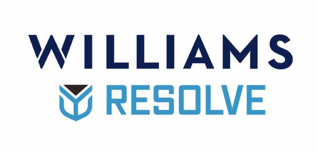 resolve-williams-partnerships-1024x490