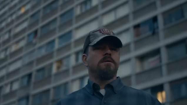 Stillwater official trailer
