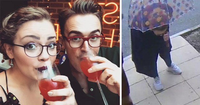Tom Fletcher reveals moment his sister 'burst out laughing' at his Strictly news