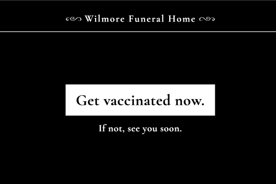 If you google Wilmore Funeral Home you find this website
