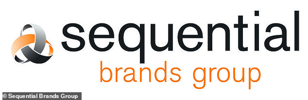 In debt by $435M: Sequential Brands Group Inc. will hold an auction to attract investors for all of its brands, and other lead bidders include Galaxy Active and Centric Brands