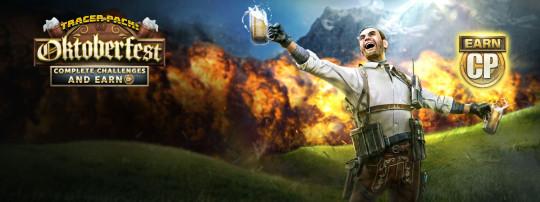 Call Of Duty Season 5 Reloaded