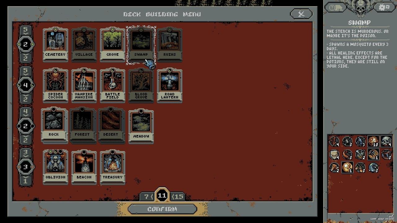 Screenshot: Devolver Digital