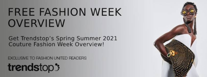 SS22 New York Fashion Week overview