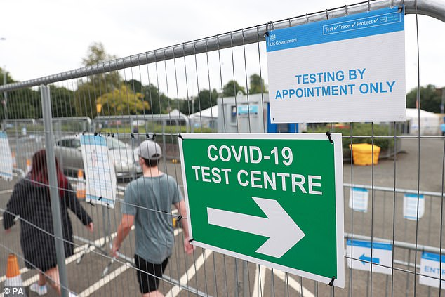 In England, between January 2 and July 2, there were 51,281 Covid deaths. Of those, 640 occurred in people who were fully vaccinated ¿ and this includes people who had been infected shortly before or after they were vaccinated, so weren¿t immune