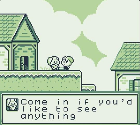 Tales of Monsterland screenshot