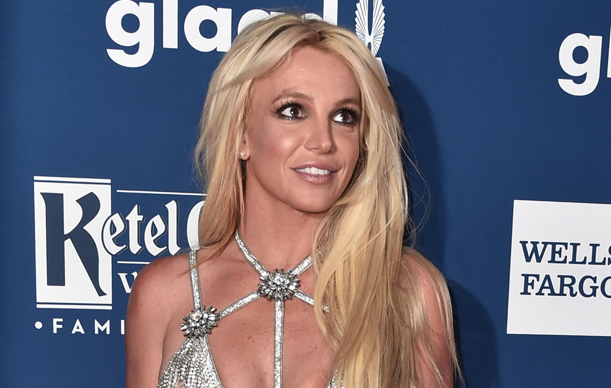 Britney Spears will not face charges following battery allegations by employee