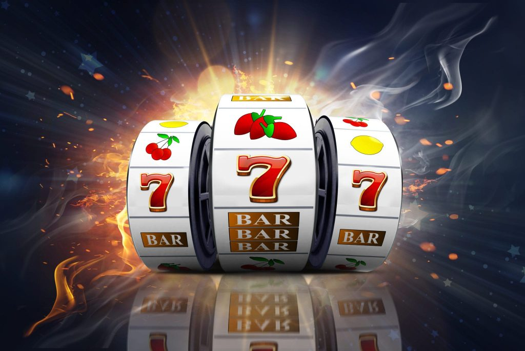 How to Win at Slots - A Short Guide