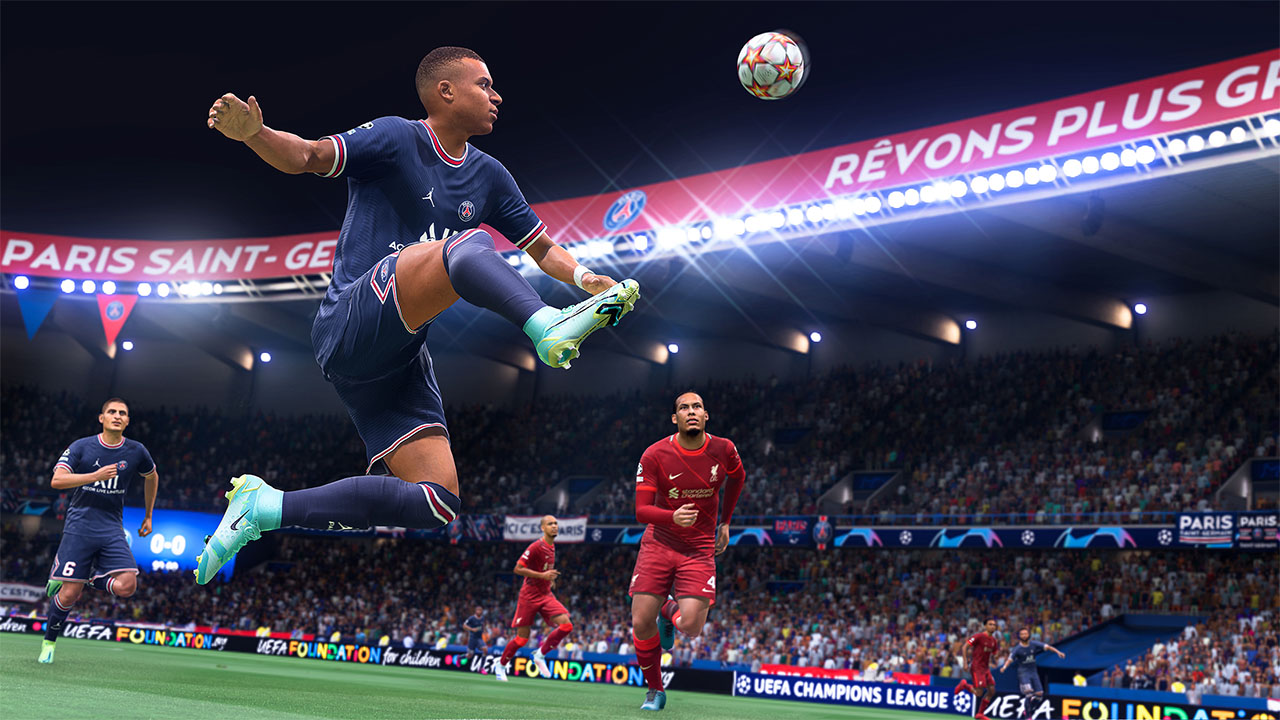 FIFA-22-Preview-Hypermotion-Technology-Is-A-Real-Game-Changer-For-The-Series