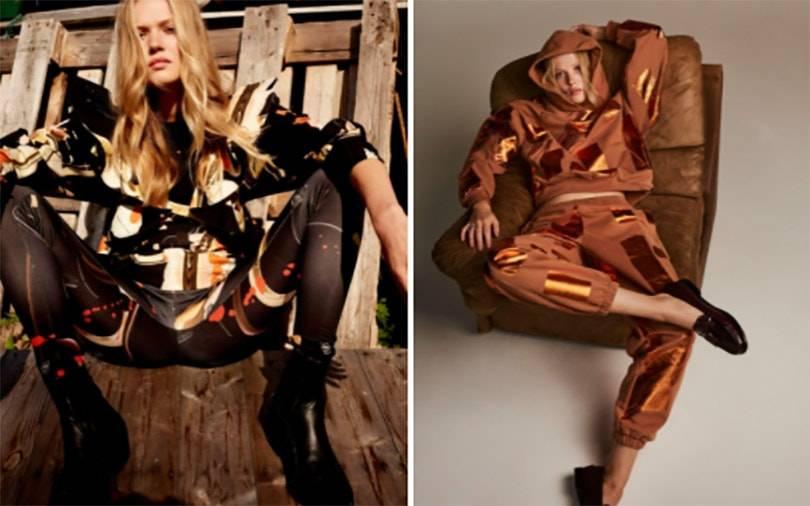 Zoe Karssen winter '21 collection: order now