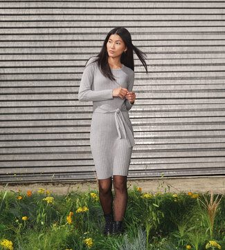 Esmara Glamour – Ladies' Jumper Dress