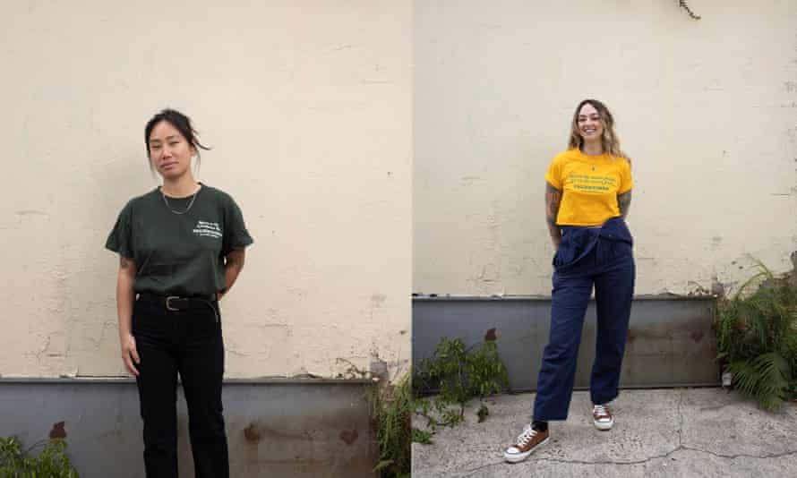 Two-way composite. Valentinas merchandise