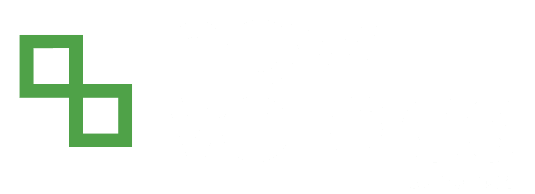 New Verdes by No Food