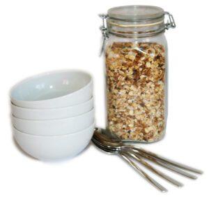 bowlsbreakfast