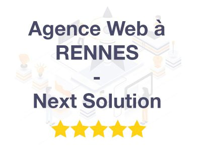 Agence Web Rennes