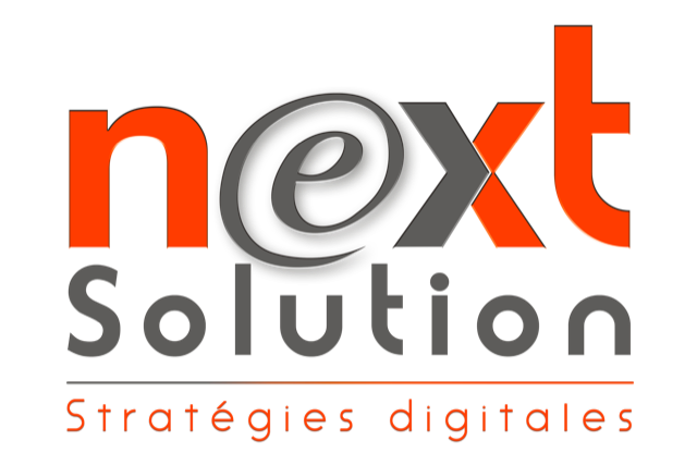 Logo Next Solution