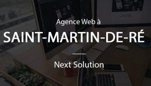 agence-web-saint-martin-de-re