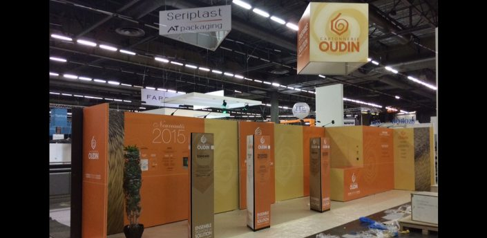 OUDIN_T3 airframe
