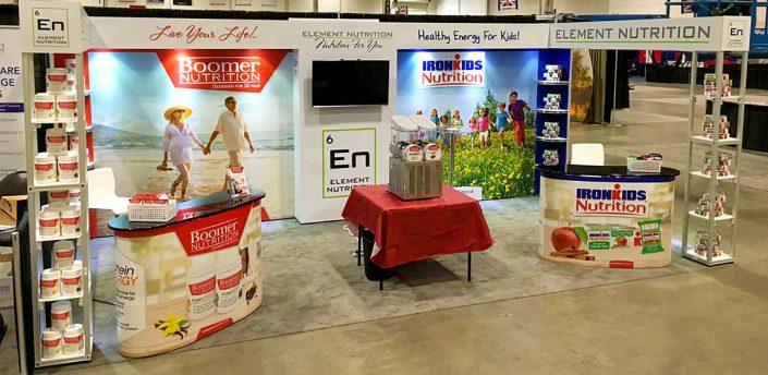 Element-Nutrition-2-1-Convertible exhibition stands