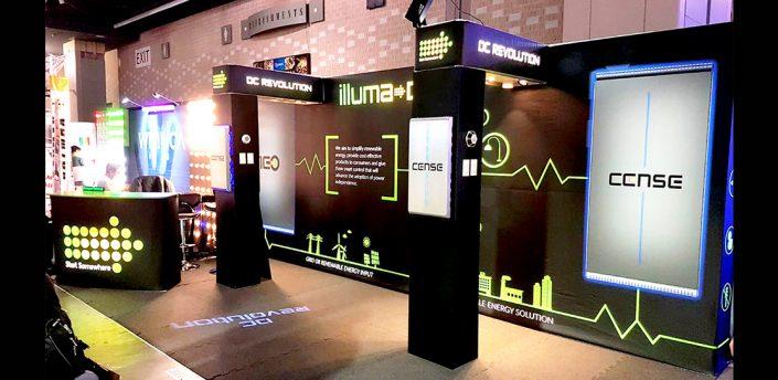 Illumina_2 - T3 Systems