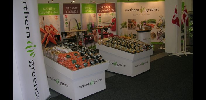 Northern-Greens-3-2-retail
