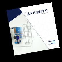 T3_AFFINITY
