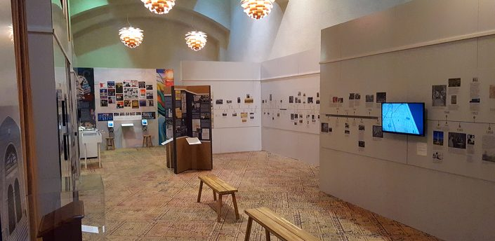 boyle_2-T3 frame exhibition