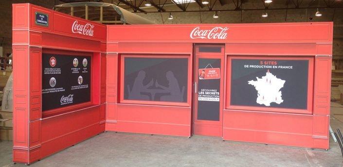 coca-cola-3 shape
