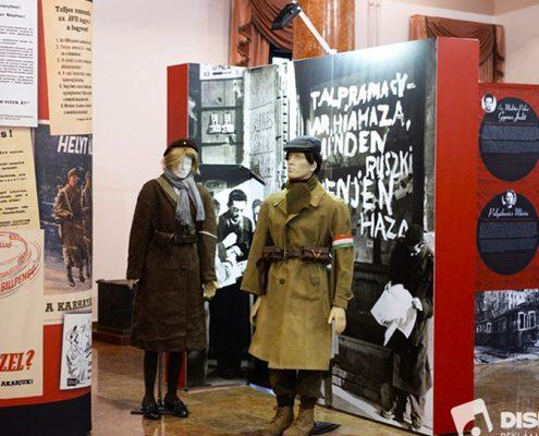 museum display 1