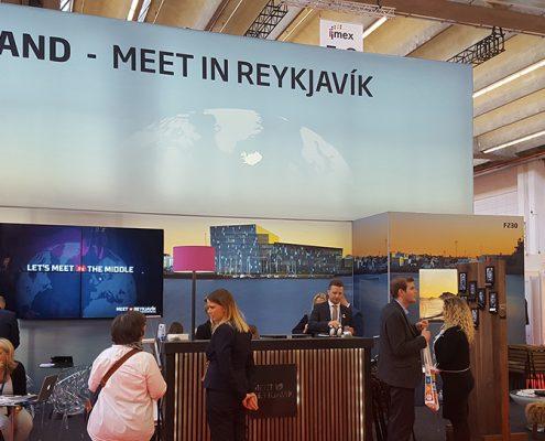 reykjavik_stand