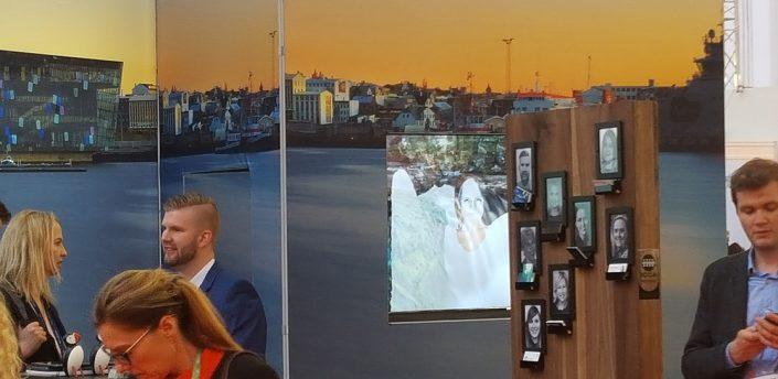 reykjavik_backlight screen