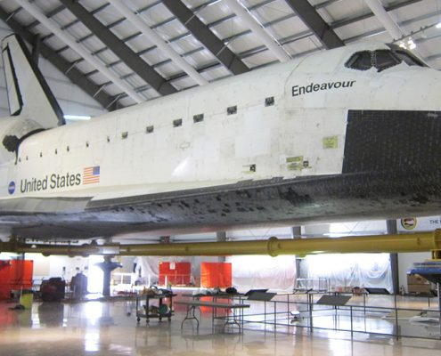 space_shuttle_T3 fusion