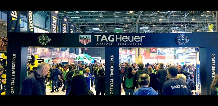 tag_heueur_1 archway