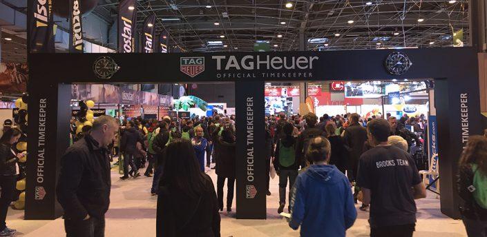 tag_heueur_3-archway