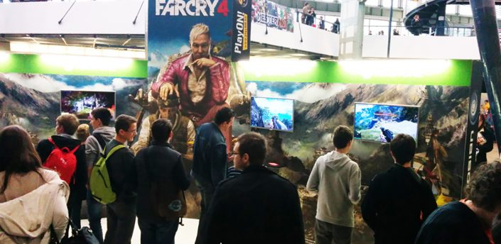 xbox_1-expo stand