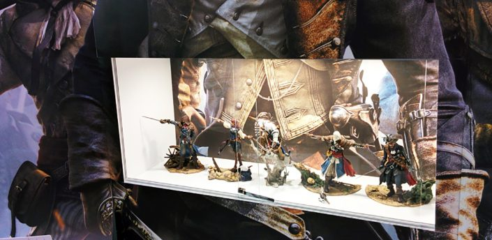 xbox_2-expo stand