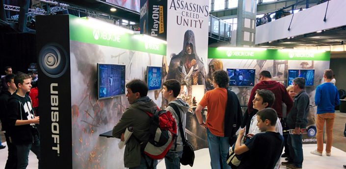 xbox_5-expo stand