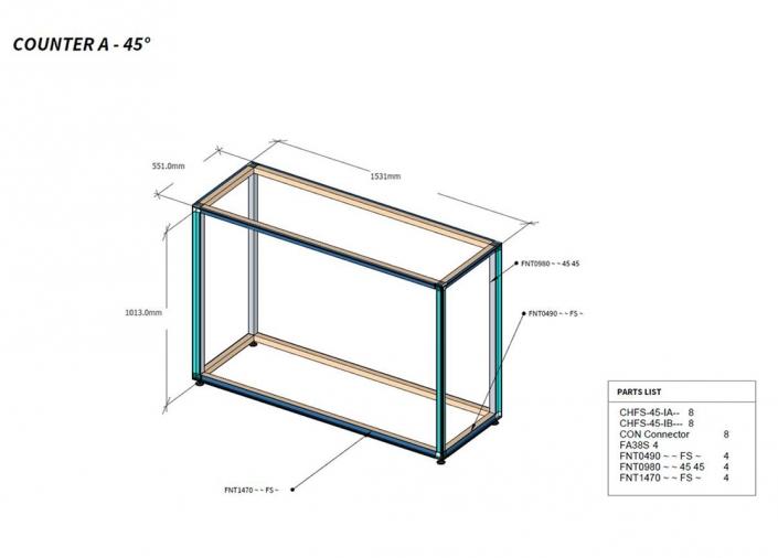 CEPV-design_4