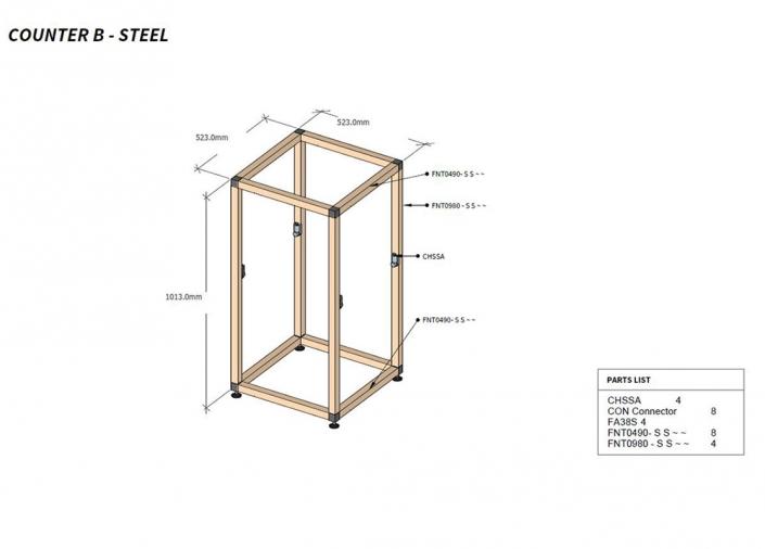 CEPV-design_5