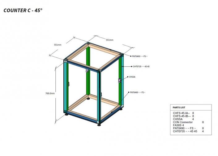 CEPV-design_6