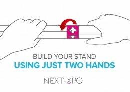 build_your_standv2