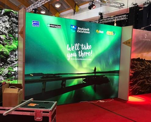 illuminated displays - Next-XPO_Recon-Vestnorden_10